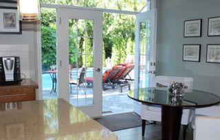 "Photo 15: 887 57TH Street in Tsawwassen: Tsawwassen East House for sale in ""EAGLES NEST"" : MLS®# V1136412"