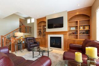 Photo 7: 131 Wentwillow Lane SW in Calgary: West Springs Detached for sale : MLS®# A1097582