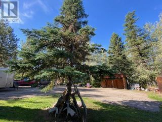Photo 38: 1237 BARKERVILLE HIGHWAY in Quesnel: House for sale : MLS®# R2614511