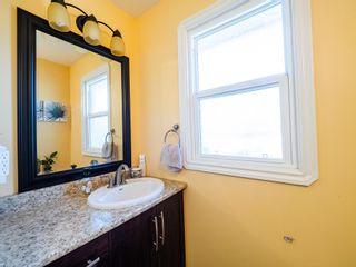 Photo 25: 9207 91 Street in Edmonton: Zone 18 House for sale : MLS®# E4253209