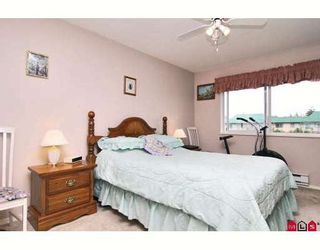 Photo 5: 401 2958 TRETHEWEY Street in Abbotsford: Abbotsford West Condo for sale : MLS®# F2914059