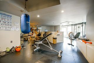 """Photo 32: 1205 1245 QUAYSIDE Drive in New Westminster: Quay Condo for sale in """"Riveria"""" : MLS®# R2617144"""