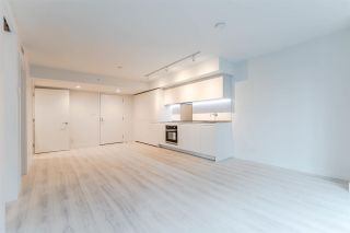 """Photo 7: 1205 1133 HORNBY Street in Vancouver: Downtown VW Condo for sale in """"ADDITION"""" (Vancouver West)  : MLS®# R2248327"""