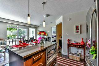 Photo 9: 233 15850 26 AVENUE in Surrey: Grandview Surrey Condo for sale (South Surrey White Rock)  : MLS®# R2090464