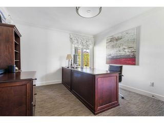 Photo 16: 34888 SKYLINE Drive in Abbotsford: Abbotsford East House for sale : MLS®# R2567738