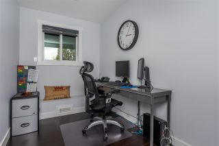 """Photo 15: 5844 ANGUS Place in Surrey: Cloverdale BC House for sale in """"Jersey Hills"""" (Cloverdale)  : MLS®# R2348924"""