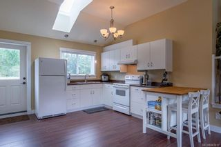 Photo 46: 619 Birch Rd in North Saanich: NS Deep Cove House for sale : MLS®# 843617