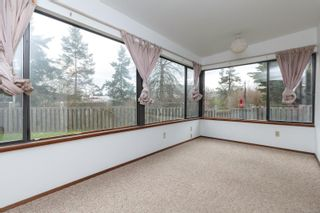 Photo 36: 4259 Craigo Park Way in : SW Royal Oak House for sale (Saanich West)  : MLS®# 873731