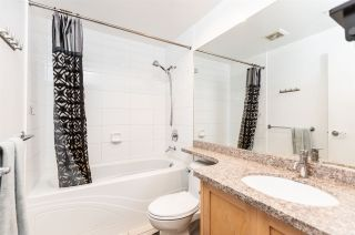 """Photo 15: 906 6823 STATION HILL Drive in Burnaby: South Slope Condo for sale in """"BELVEDERE"""" (Burnaby South)  : MLS®# R2534657"""