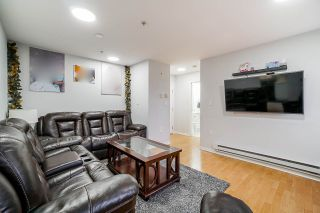 """Photo 3: 205 688 E 56TH Avenue in Vancouver: South Vancouver Condo for sale in """"Fraser Plaza"""" (Vancouver East)  : MLS®# R2550997"""