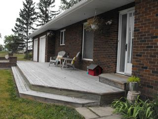 Photo 36: 104 59527 Sec Hwy 881: Rural St. Paul County House for sale : MLS®# E4255827