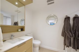 Photo 28: 92 SWITCHMEN Street in Vancouver: Mount Pleasant VE Townhouse for sale (Vancouver East)  : MLS®# R2483451