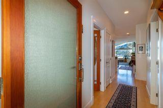 Photo 6: 203 1670 Botwood Lane in : Du Cowichan Bay Condo for sale (Duncan)  : MLS®# 874646