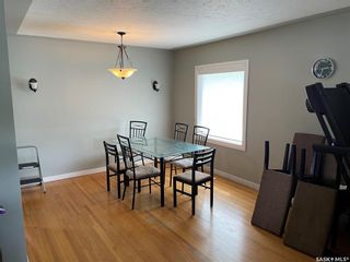 Photo 11: 2845 23rd Avenue in Regina: Lakeview RG Residential for sale : MLS®# SK857270