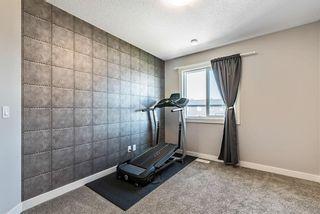 Photo 19: 48 Seton Terrace SE in Calgary: Seton Detached for sale : MLS®# A1129665