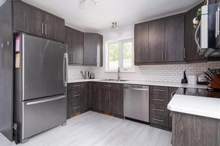 Photo 4: 2 Cranbrook Bay in Winnipeg: East Transcona Residential for sale (3M)  : MLS®# 202118878