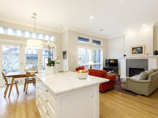 Photo 16: 4688 W 6TH AVENUE in Vancouver: Point Grey House for sale (Vancouver West)  : MLS®# R2529417