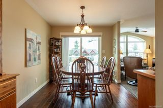 Photo 10: 542 Steenbuck Dr in : CR Campbell River Central House for sale (Campbell River)  : MLS®# 869480