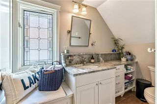 Photo 33: 527 Sunderland Avenue SW in Calgary: Scarboro Detached for sale : MLS®# A1061411