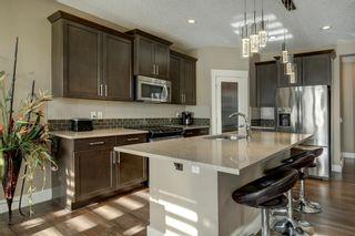 Photo 4: 428 Mahogany Boulevard SE in Calgary: Mahogany Detached for sale : MLS®# A1048380