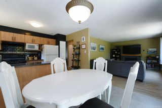 Photo 6: 7033 Brooks Pl in : Sk Whiffin Spit House for sale (Sooke)  : MLS®# 850619