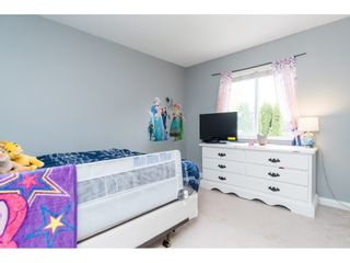 """Photo 21: 32954 PHELPS Avenue in Mission: Mission BC House for sale in """"Cedar Valley Estates"""" : MLS®# R2468941"""