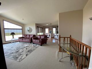 Photo 15: Kostenly Acreage in Emerald: Residential for sale (Emerald Rm No. 277)  : MLS®# SK861104