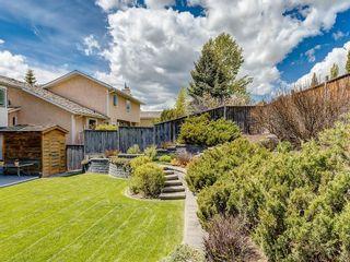 Photo 39: 99 Woodbrook Road SW in Calgary: Woodbine Detached for sale : MLS®# C4300567