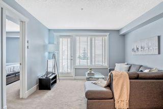 Photo 10: 203 500 Rocky Vista Gardens NW in Calgary: Rocky Ridge Apartment for sale : MLS®# A1153141