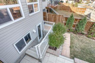 Photo 47: 14 SILVERADO SKIES Crescent SW in Calgary: Silverado House for sale : MLS®# C4140559