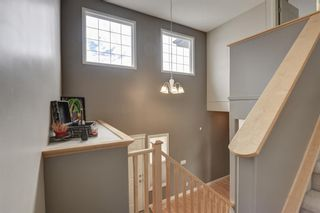 Photo 23: 12 Kincora Grove NW in Calgary: Kincora Detached for sale : MLS®# A1138995