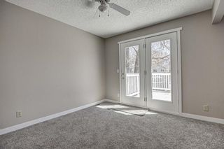 Photo 17: 187 Deerview Way SE in Calgary: Deer Ridge Semi Detached for sale : MLS®# A1096188