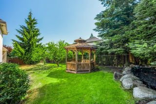 Photo 34: 11293 162A Street in Surrey: Fraser Heights House for sale (North Surrey)  : MLS®# R2599433