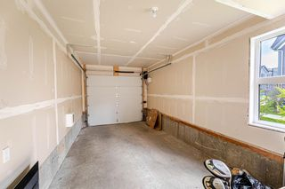Photo 23: 2110 100 WALGROVE Court in Calgary: Walden Row/Townhouse for sale : MLS®# A1148233