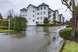 "Photo 1: 210 31831 PEARDONVILLE Road in Abbotsford: Abbotsford West Condo for sale in ""West Point Villa"" : MLS®# R2238136"