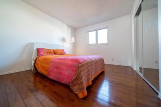 Photo 12: 42 Lechman Place in Winnipeg: River Park South Residential for sale (2F)  : MLS®# 202008597