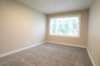 Photo 12: 11134/11138 116 Street in Edmonton: Zone 08 House Duplex for sale : MLS®# E4235929