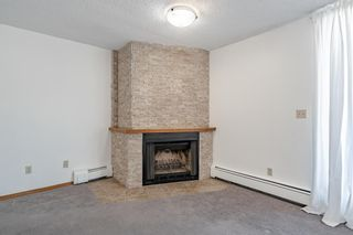 Photo 11: 306 1732 9A Street SW in Calgary: Lower Mount Royal Apartment for sale : MLS®# A1072232