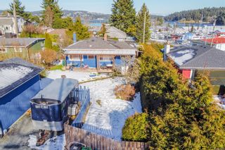Photo 23: 395 Chestnut St in : Na Brechin Hill House for sale (Nanaimo)  : MLS®# 879090