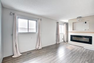 Photo 22: 52 Everglade Drive SE: Airdrie Semi Detached for sale : MLS®# A1139182