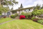 Property Photo: 4775 PORTLAND ST in Burnaby