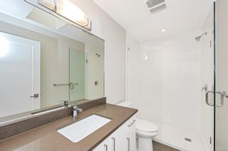 Photo 15: 2 3440 Linwood Ave in Saanich: SE Maplewood Row/Townhouse for sale (Saanich East)  : MLS®# 886907