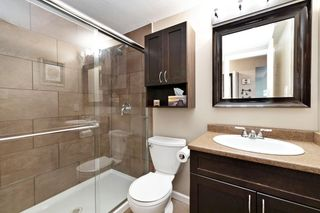 """Photo 15: 206 2253 WELCHER Avenue in Port Coquitlam: Central Pt Coquitlam Condo for sale in """"ST. JAMES GATE"""" : MLS®# R2618061"""