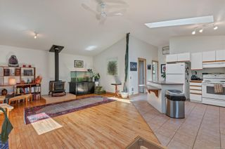 Photo 26: 1467 Milstead Rd in : Isl Cortes Island House for sale (Islands)  : MLS®# 881937