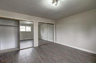 Photo 11: Deer Ridge-27 Deerfield Place SE-Calgary-