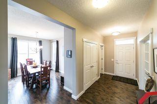 Photo 5: 8415 SUMMERSIDE GRANDE Boulevard in Edmonton: Zone 53 House for sale : MLS®# E4244415