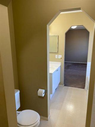 Photo 28: 139 Douglas Glen Manor SE in Calgary: Douglasdale/Glen Detached for sale : MLS®# A1148213