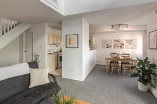 Photo 7: 27 821 3 Avenue SW in Calgary: Eau Claire Apartment for sale : MLS®# A1031280
