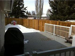 Photo 17: 22 Phillips Crescent in Saskatoon: Brevoort Park Single Family Dwelling for sale (Saskatoon Area 02)  : MLS®# 394864