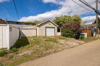 Photo 30: 6915 137 Avenue in Edmonton: Zone 02 House Half Duplex for sale : MLS®# E4246450